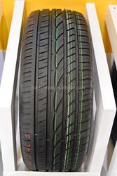 passenger van hot sale low price passenger car tires 265/50R20 245/65R17