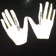 China alibaba hot sale fashionable reflective protective gloves motorcycle