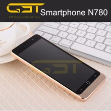 "Hot sell Android 4.2.2 Gps Wifi Wcdma 5"" Mobile Phones Low Cost 3G Smart Phone"