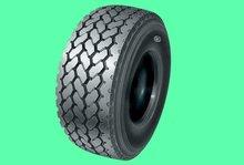 doublestar long march tyre truck 385 385/65R22.5 315/55R22.5 315/80R22.5