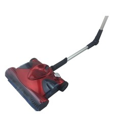 Best selling products in America used hard wood floor cleaning for sale