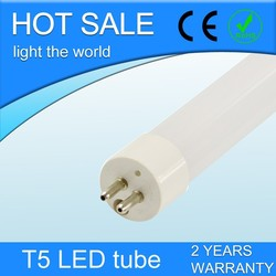 4 ft led tube light no driver replace traditional tube directly