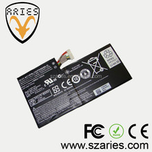 AC13F8L Tablet Battery For Acer Iconia Tab A1-A810 AC13F3L 1ICP5/60/80-2