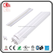 AC85-277V hot sale 100LM/W 20w t8 led tube 1200mm with 5 years warranty