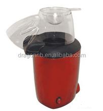 110/220V,1200W Home Mini Electric Hot Air Popcorn Maker