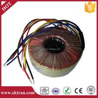 220 to 380 volt transformer