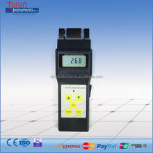 MC-7812 Search Type Non-invasive Electromagnetic Induction Digital Wood Moisture Meter