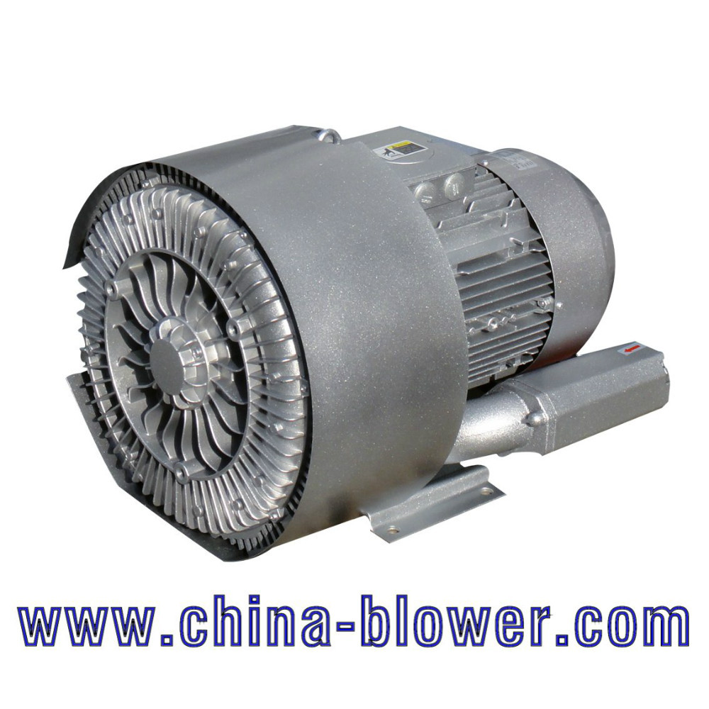 Air Blower Product : Air ring blower buy bare shaft