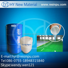 self- leveling floor painting floor coating in high quality
