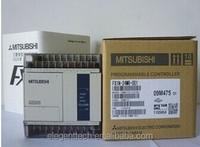 Mitsubishi FX PLC FX2N-8EYT