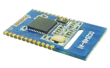 bluetooth module build-in iBeacon series of low -power Bluetooth module