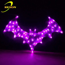 Most popular products on the market lighted halloween bat