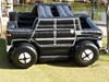 novel design boys inflatable car model for jumper/inflatable bouncy house