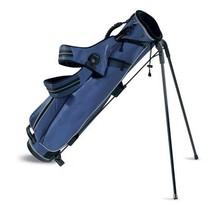 Colored Golf Gun Bag