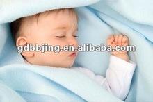(Cotton) HR-150 Healthcare warming mattress