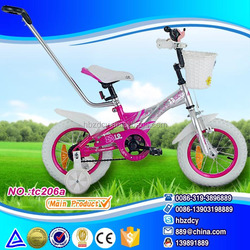 kid bike/cycle oem offered/direct factory price