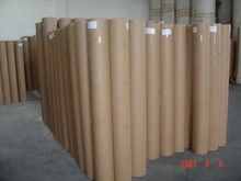 plotter paper for garment factories