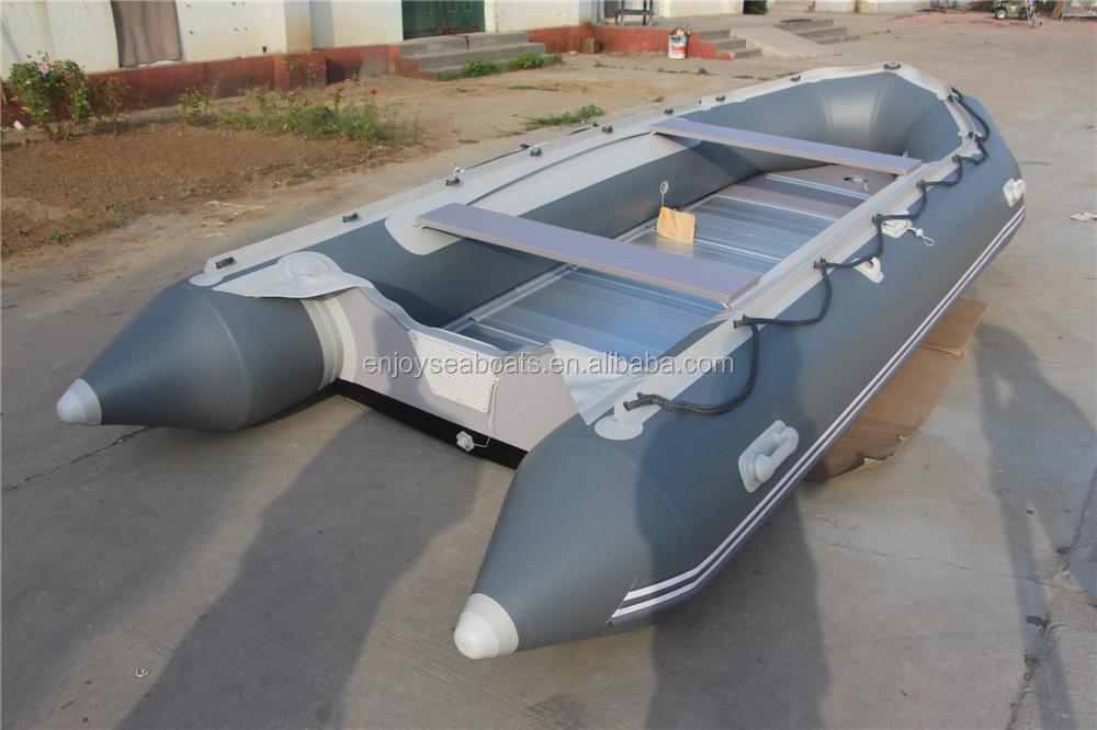 pas cher pvc militaire bateau pneumatique semi rigide gonflable p che p dalo gonflable bateau. Black Bedroom Furniture Sets. Home Design Ideas