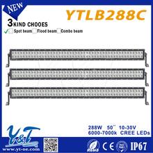 LED lights with motion sensor LED truck lights LED work light with flexible arm