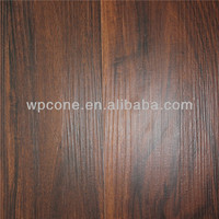 Lg vinyl flooring