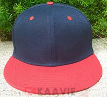 2015 New Hot Meek Era Classic Plain Blank Snapback hat body