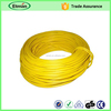 PVC insulated wire, soft building wire, house Electrical Cable Wire