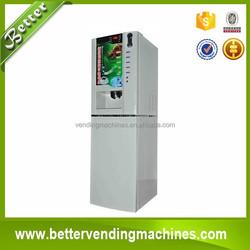 HFM-2 coffee vending machine spares parts on Sale