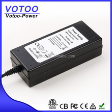 switching ac adapter 13v 5a ac dc power adapter