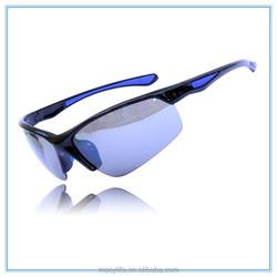 MECY LIFE Polarized light ridding goggle sunglasses sports sunglasses
