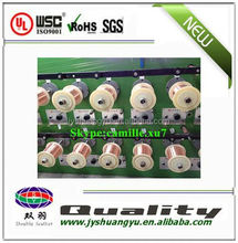 2015 IEC standard High Quality steel wire picture hanging systems magnetic
