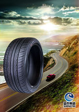 China Cheap new tires supply 195/60R15
