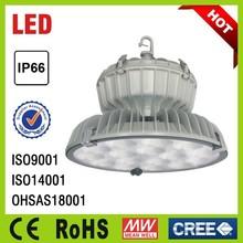 120W indoor and outdoor area lighting high bay light factory lighting fixture fllodlight low bay light fixtures