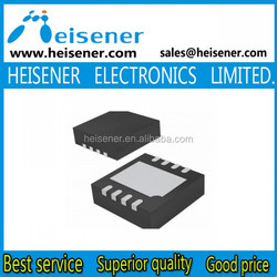 (IC Supply Chain) MCP1725-0802E/MC