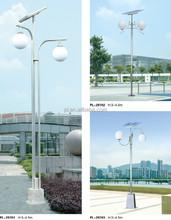 New design LED /Sodium/Matel halide garden solar light animal