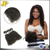JP Hair New Arrival Easy To Dye Color Peruvian Human Hair Wholesale
