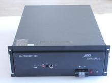 LIAO 48V car battery lifepo4 100Ah 200Ah 300Ah 500Ah