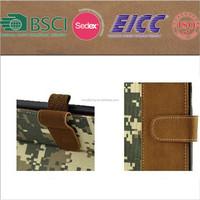 summer camouflage case for IPAD AIR /IPAD 2 3 4 /Ipad mini on sale