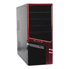 30 Series Elegant Micro ATX PC Case Desktop Application Computer PC Cabinet Mini Cheapest ITX Computer Case