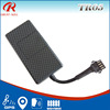 easy install car solar powered powerful magnet gps tracker