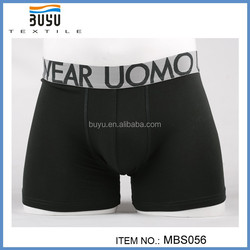 BuYu high quality 2014 hot selling rayon bajaj boxer motorcycle