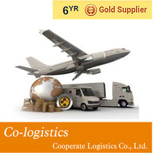 the most competitive service ems to Ethiopia------Jacky(Skype: colsales13 )