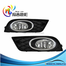 Good Quality Lamp for Honda Civic Fog Lights Led 2012