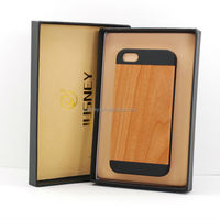 2014 high end hot selling for iphone wholesale usa