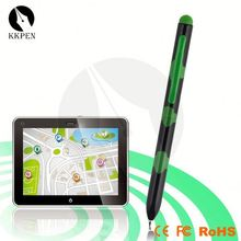 Shibell wood pen pen lancet devices promotion pen bags