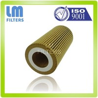 06D115562 Best Automotive Oil Filter Online