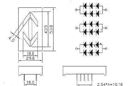 1.8-inch-arrow-B.jpg