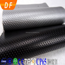 Wholesale Abrasion-Resistant Scratch Resistant Motorcycle PVC Leather