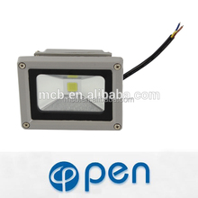 alibaba chinas outdoor led tennis court flood lights