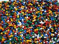 pe / pp / ps / abs / pvc/pc / pa / pet / pu / eva color masterbatch for plastic hot selling pet masterbatch white masterbatch fo