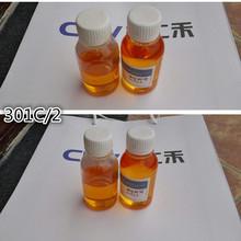 manufacturer liquid Barium zinc phosphate chemical formula with high temperature vulcanization